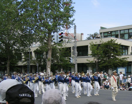 石川県立小松工業高校